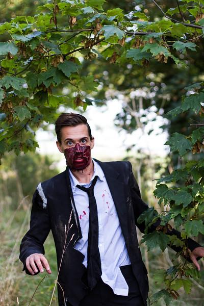 Zombies - www zakdavidson com - 020