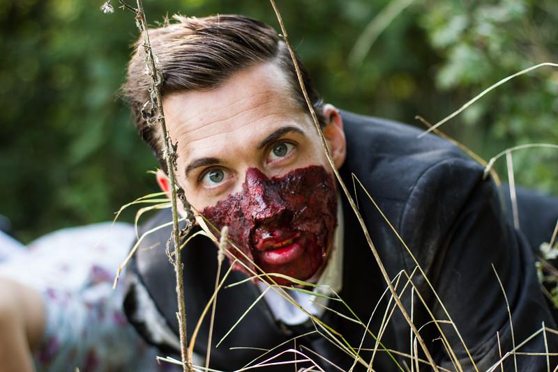 Zombies - www zakdavidson com - 022