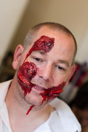 Zombies - www zakdavidson com - 012