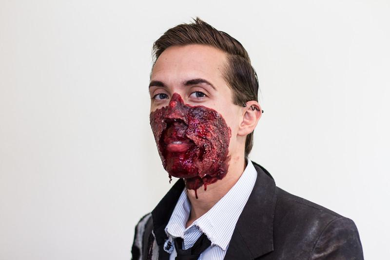 Zombies - www zakdavidson com - 008