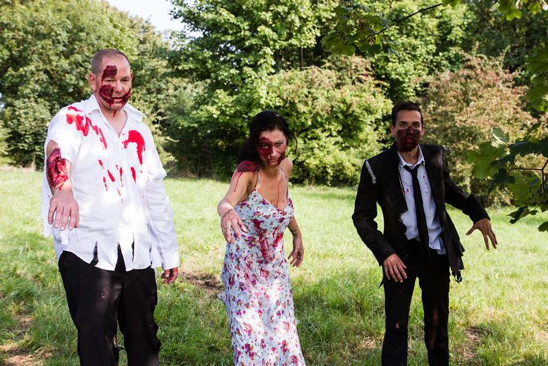 Zombies - www zakdavidson com - 023