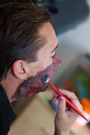 Zombies - www zakdavidson com - 007