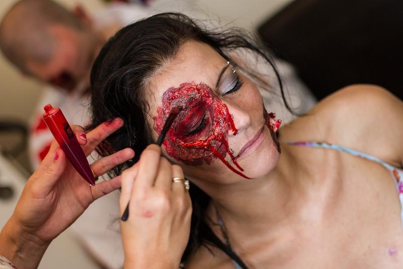 Zombies - www zakdavidson com - 016