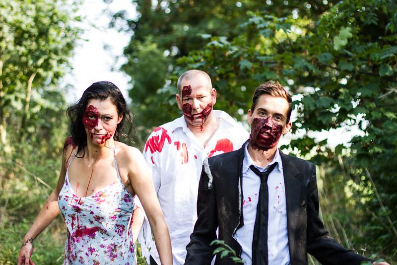 Zombies - www zakdavidson com - 021