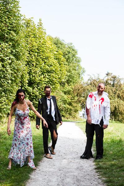 Zombies - www zakdavidson com - 030