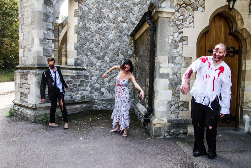 Zombies - www zakdavidson com - 045
