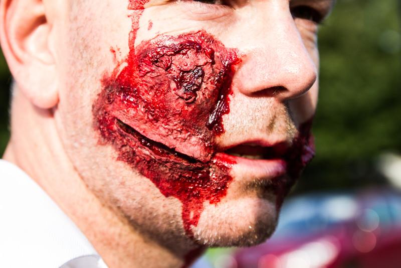 Zombies - www zakdavidson com - 053