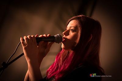fotograf-jannis-politidis-6231