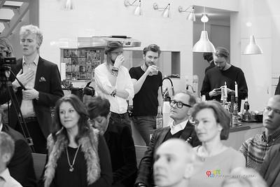 fotograf-jannis-politidis-6145