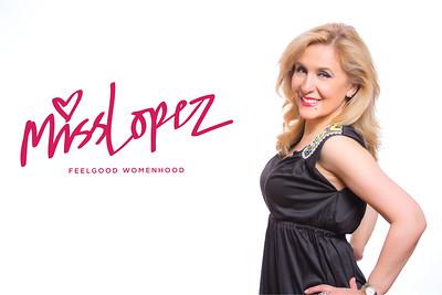 MissLopez