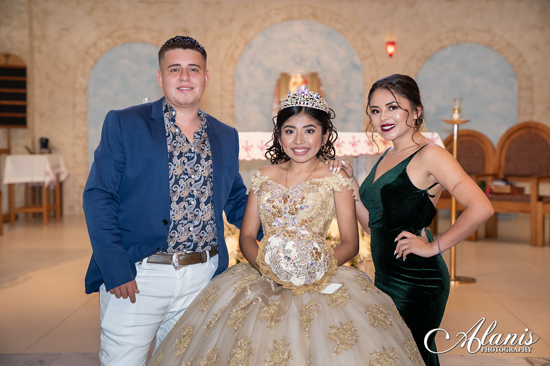 tampa_bay_wedding_quinceanera_photographer_Dalia_PartyDay-113