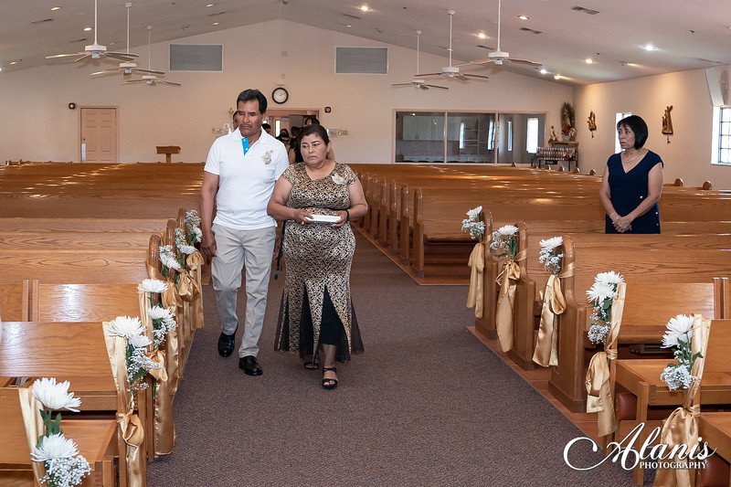 tampa_bay_wedding_quinceanera_photographer_Dalia_PartyDay-46