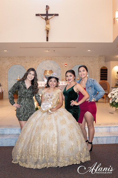 tampa_bay_wedding_quinceanera_photographer_Dalia_PartyDay-114
