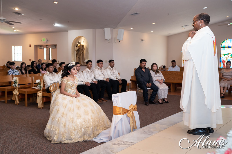 tampa_bay_wedding_quinceanera_photographer_Dalia_PartyDay-61