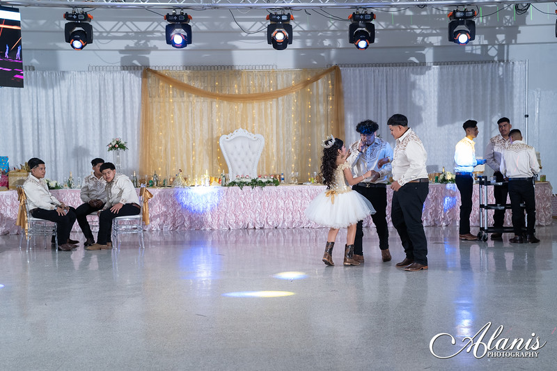 tampa_bay_wedding_quinceanera_photographer_Dalia_PartyDay-310
