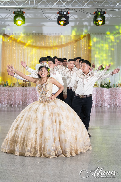 tampa_bay_wedding_quinceanera_photographer_Dalia_PartyDay-207