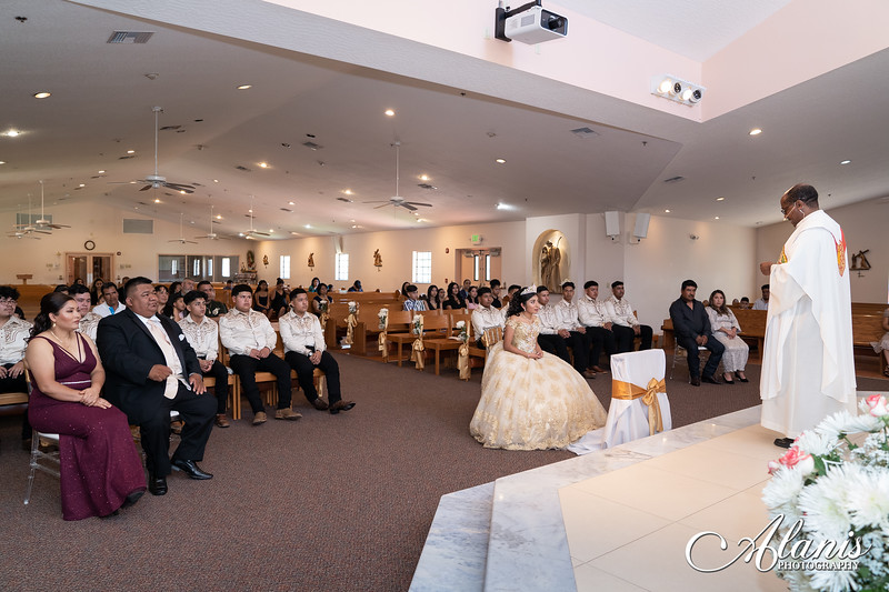 tampa_bay_wedding_quinceanera_photographer_Dalia_PartyDay-63