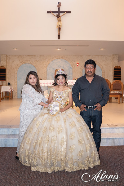 tampa_bay_wedding_quinceanera_photographer_Dalia_PartyDay-116