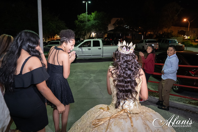 tampa_bay_wedding_quinceanera_photographer_Dalia_PartyDay-291