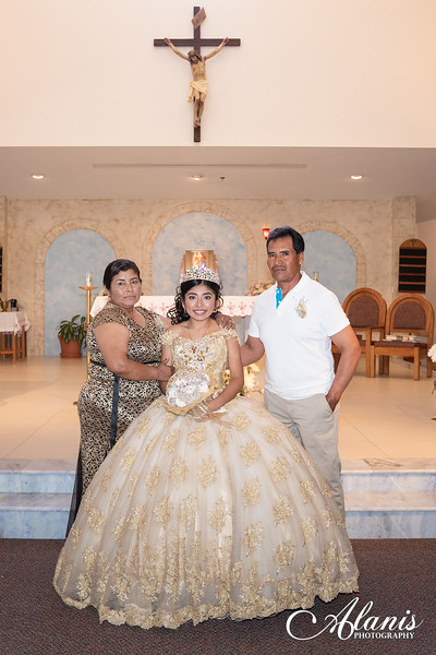 tampa_bay_wedding_quinceanera_photographer_Dalia_PartyDay-118