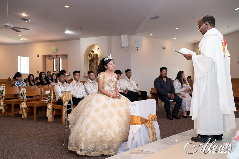 tampa_bay_wedding_quinceanera_photographer_Dalia_PartyDay-68