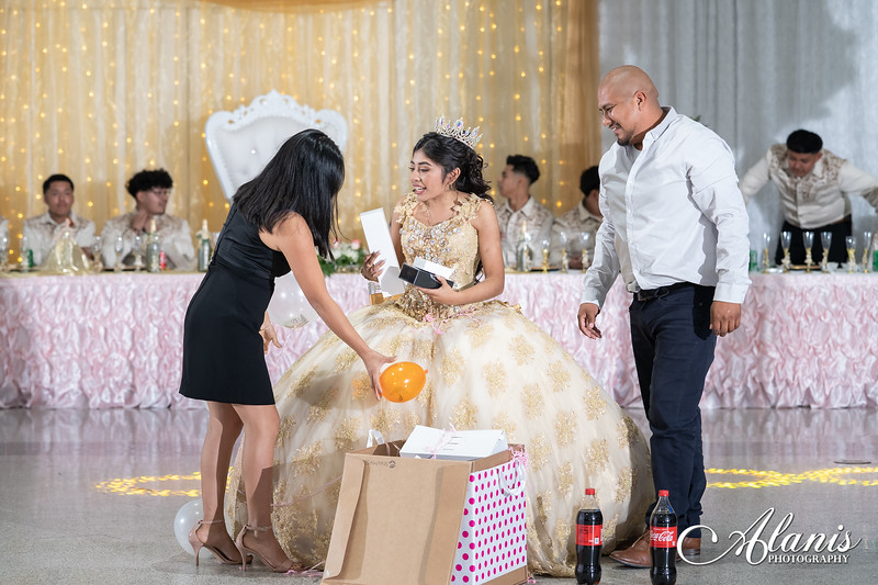 tampa_bay_wedding_quinceanera_photographer_Dalia_PartyDay-275