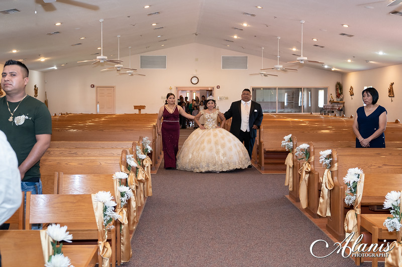 tampa_bay_wedding_quinceanera_photographer_Dalia_PartyDay-49