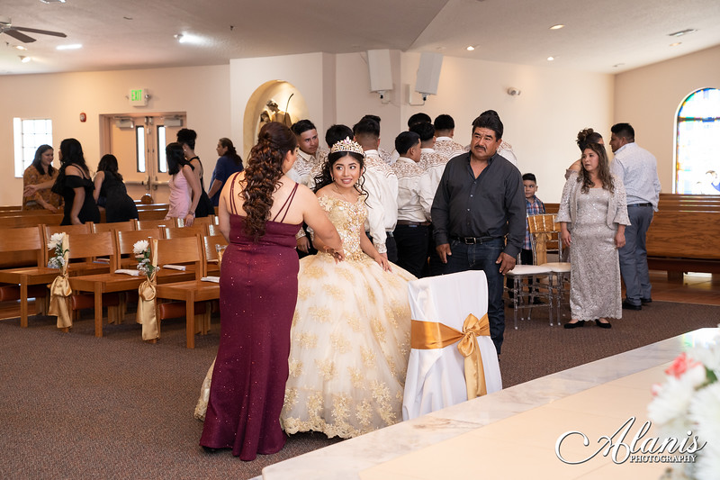 tampa_bay_wedding_quinceanera_photographer_Dalia_PartyDay-96