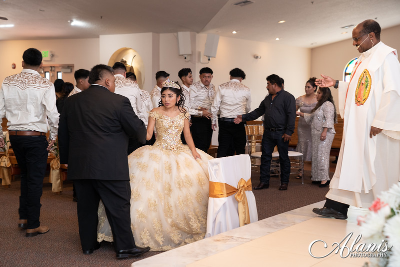 tampa_bay_wedding_quinceanera_photographer_Dalia_PartyDay-94