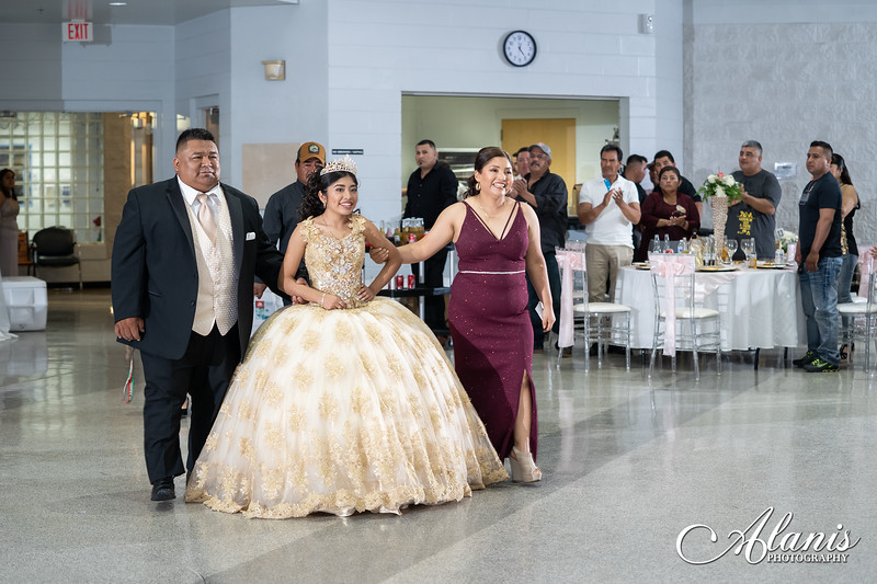 tampa_bay_wedding_quinceanera_photographer_Dalia_PartyDay-198