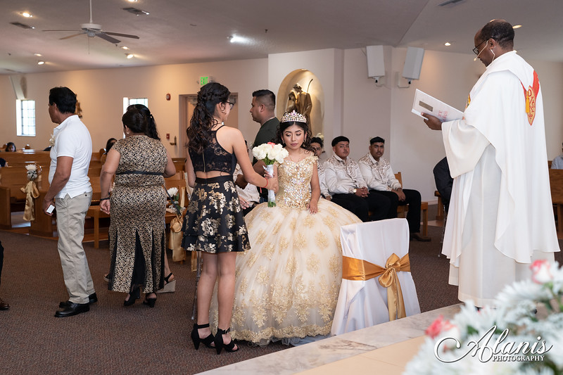 tampa_bay_wedding_quinceanera_photographer_Dalia_PartyDay-80