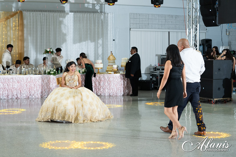 tampa_bay_wedding_quinceanera_photographer_Dalia_PartyDay-266