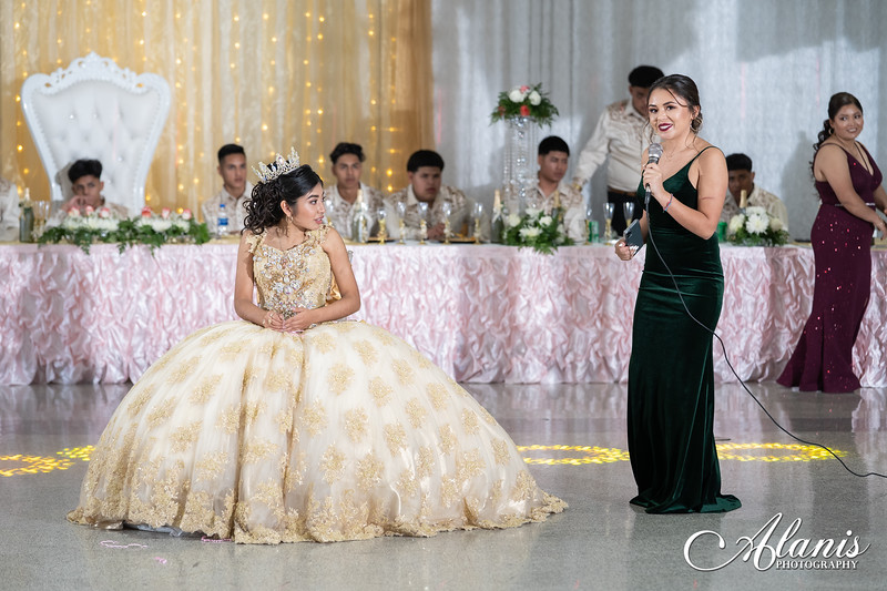 tampa_bay_wedding_quinceanera_photographer_Dalia_PartyDay-277
