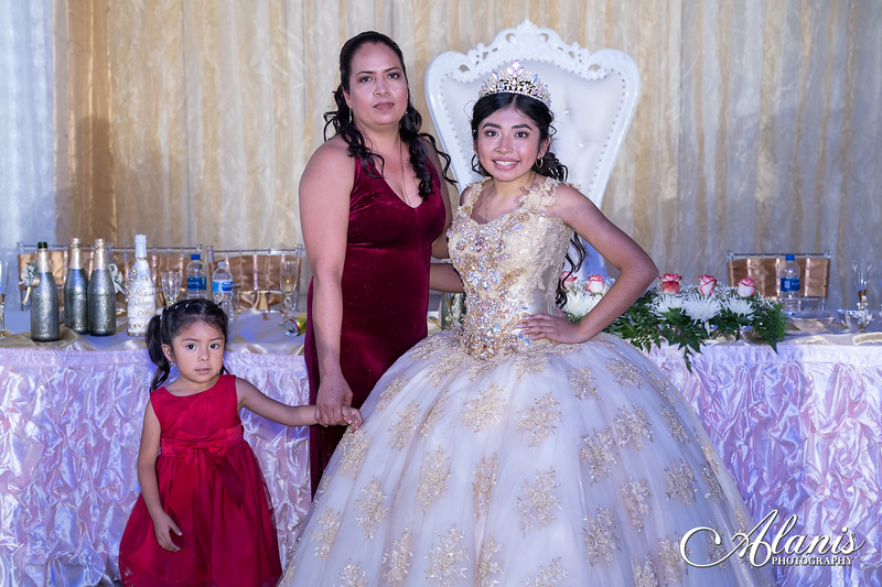 tampa_bay_wedding_quinceanera_photographer_Dalia_PartyDay-379