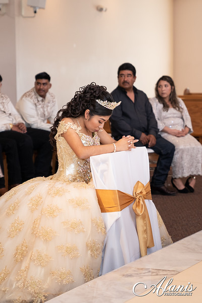 tampa_bay_wedding_quinceanera_photographer_Dalia_PartyDay-98