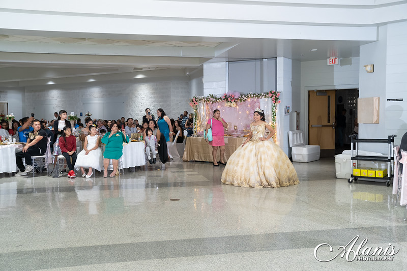 tampa_bay_wedding_quinceanera_photographer_Dalia_PartyDay-201