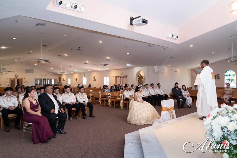 tampa_bay_wedding_quinceanera_photographer_Dalia_PartyDay-66