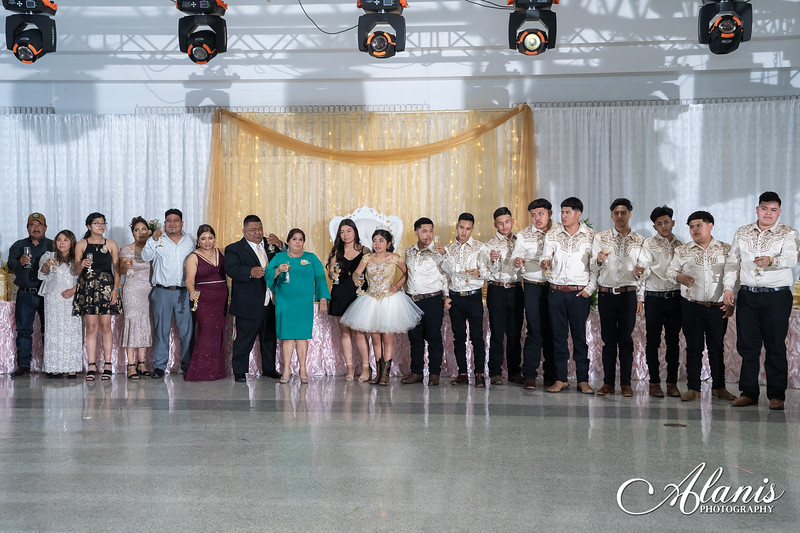 tampa_bay_wedding_quinceanera_photographer_Dalia_PartyDay-320