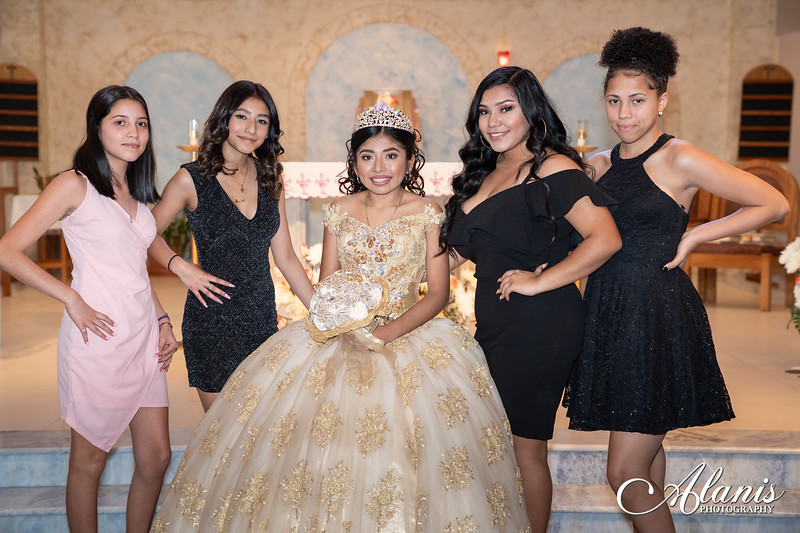 tampa_bay_wedding_quinceanera_photographer_Dalia_PartyDay-129
