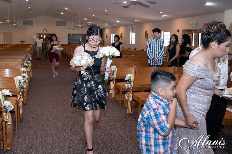 tampa_bay_wedding_quinceanera_photographer_Dalia_PartyDay-44