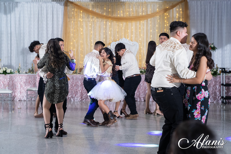 tampa_bay_wedding_quinceanera_photographer_Dalia_PartyDay-315