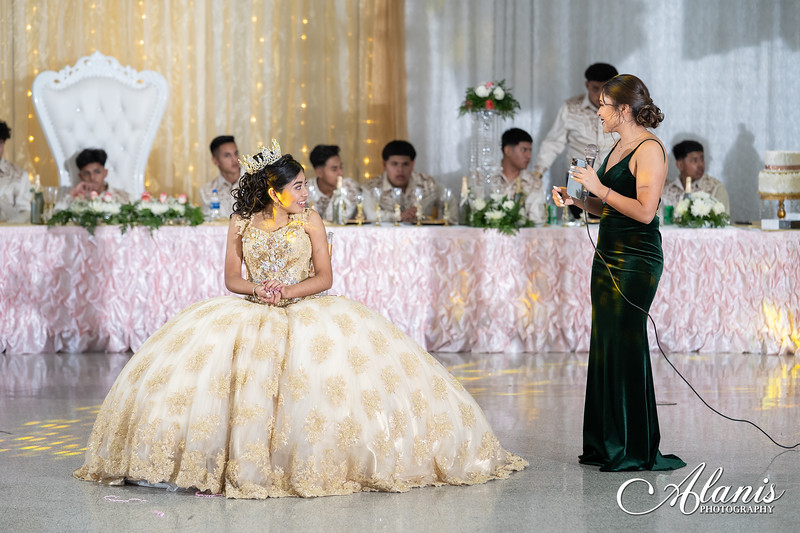 tampa_bay_wedding_quinceanera_photographer_Dalia_PartyDay-278