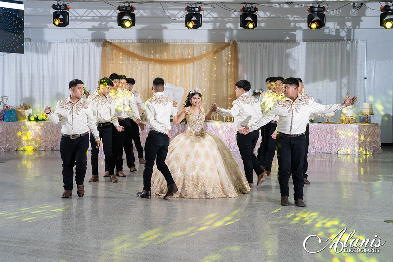 tampa_bay_wedding_quinceanera_photographer_Dalia_PartyDay-213