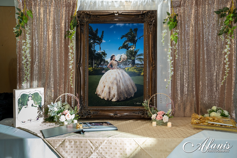 tampa_bay_wedding_quinceanera_photographer_Dalia_PartyDay-168