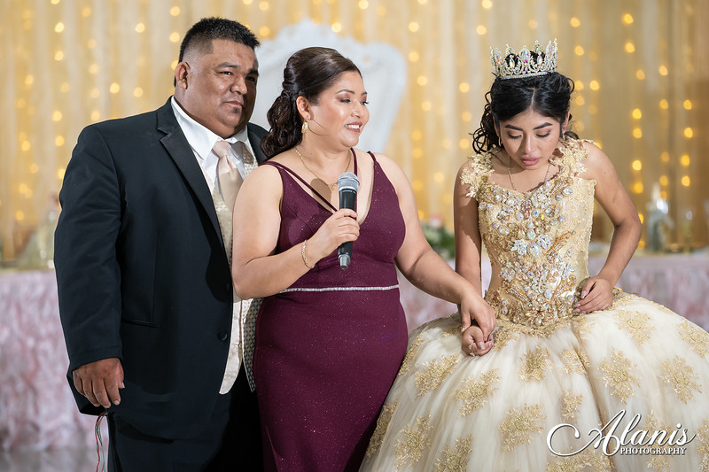 tampa_bay_wedding_quinceanera_photographer_Dalia_PartyDay-254