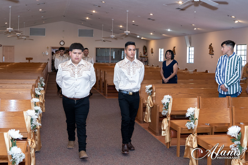 tampa_bay_wedding_quinceanera_photographer_Dalia_PartyDay-39