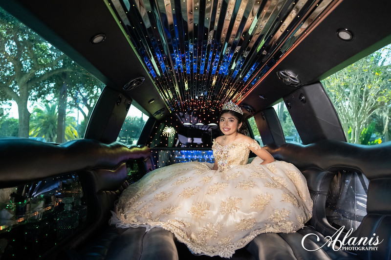 tampa_bay_wedding_quinceanera_photographer_Dalia_PartyDay-153
