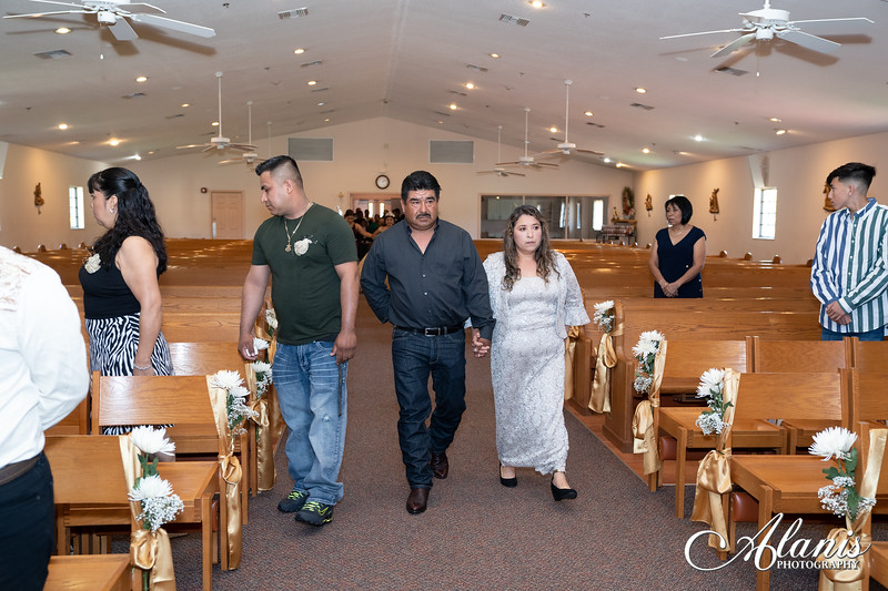 tampa_bay_wedding_quinceanera_photographer_Dalia_PartyDay-48