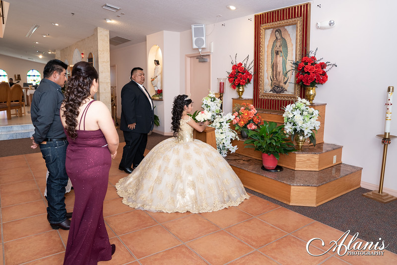 tampa_bay_wedding_quinceanera_photographer_Dalia_PartyDay-84