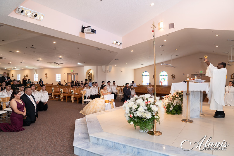 tampa_bay_wedding_quinceanera_photographer_Dalia_PartyDay-93